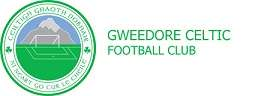 Gweedore Celtic Logo